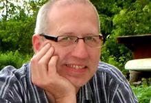 Christoph Frauenlob