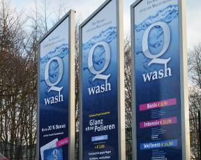 Q-wash2015